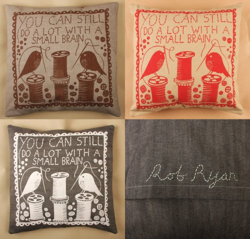 cushions-for-blog