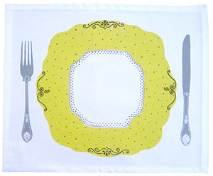 place_mat_yellow_sml