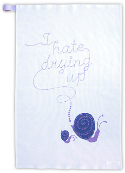 tea_towel_snail_sml