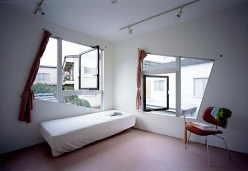fudomae-apartment-issho-architects2