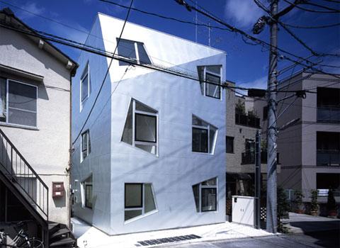 fudomae-apartment1