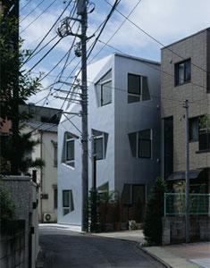 fudomae-apartment2-1