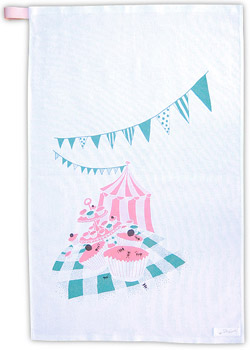 tea_towel_fete_sml