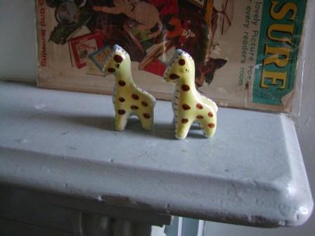 lf-giraffes