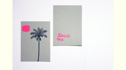 postkarten2_0809