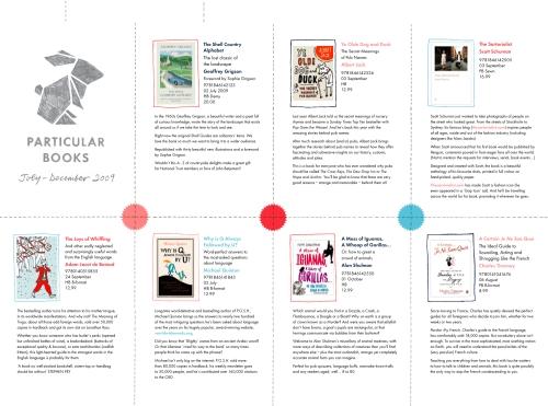 particular-books2